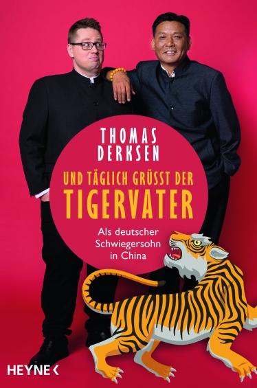 He_TB_Desken_Tigervater_Klappe_R24.indd