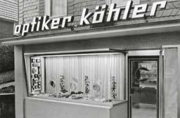 Köhler_Jubi_55_Prospekt_18_LS-15